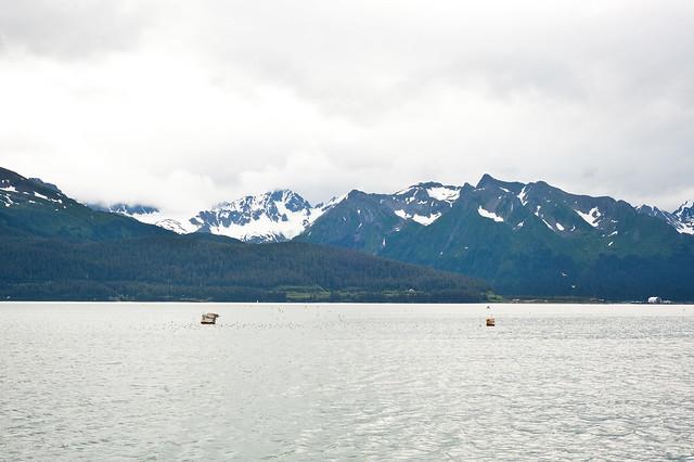 Alaska51 (1 of 1)