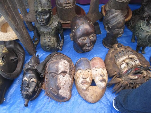 masks1056