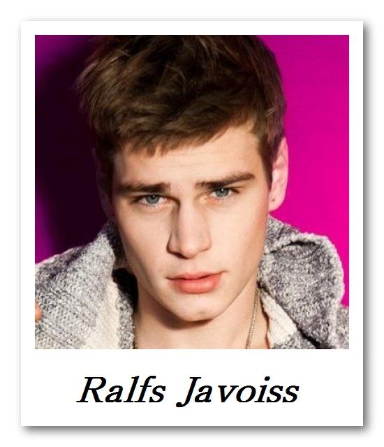 Ralfs Javoiss0007(SCOOP)
