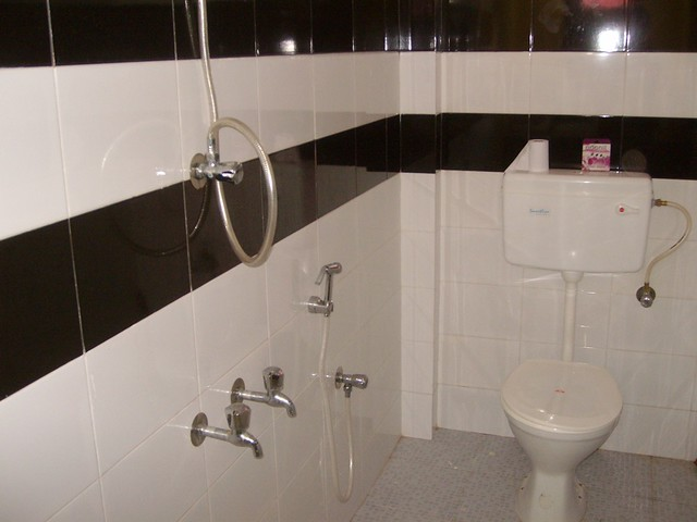 The Ensuite Bath Kitchen Showroom