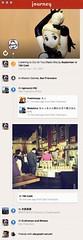 Screen Shot 2012-08-18 at 6.08.04 PM