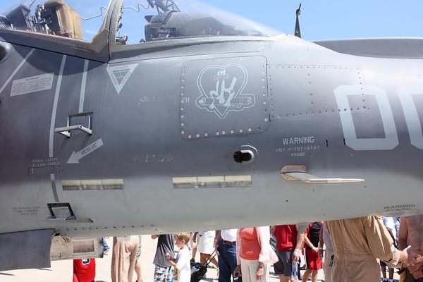 11_EAA_AV-8B+_94