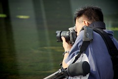 cinematographer(0.0), filmmaking(0.0), camera operator(0.0), singing(0.0), digital camera(1.0), single lens reflex camera(1.0), photograph(1.0),