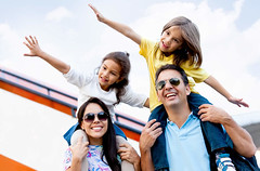 Families_flying