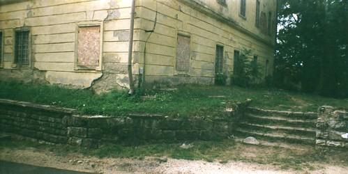 2012.08.06-13. Balaton_0139