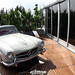 7828727962 ca3811e3b3 s Mercedes Benz pebble beach 2012