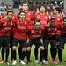 Small photo of Al Rayyan Football Team