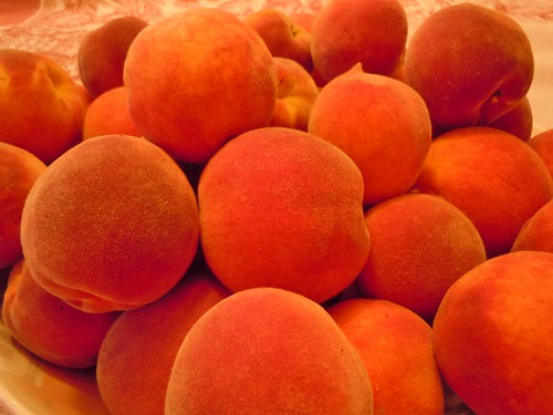 fruit 004