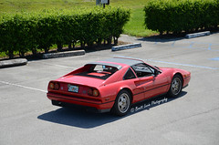ferrari 288 gto(0.0), ferrari f40(0.0), ferrari f355(0.0), race car(1.0), automobile(1.0), vehicle(1.0), performance car(1.0), automotive design(1.0), ferrari 308 gtb/gts(1.0), ferrari 328(1.0), ferrari s.p.a.(1.0), land vehicle(1.0), luxury vehicle(1.0), supercar(1.0), sports car(1.0),