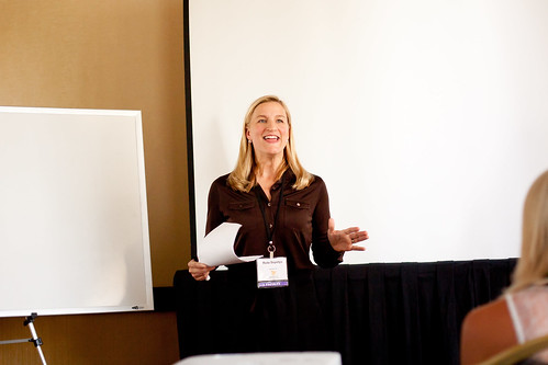 SCBWI_Summer_Conference_2012-30_by_rhcrayon