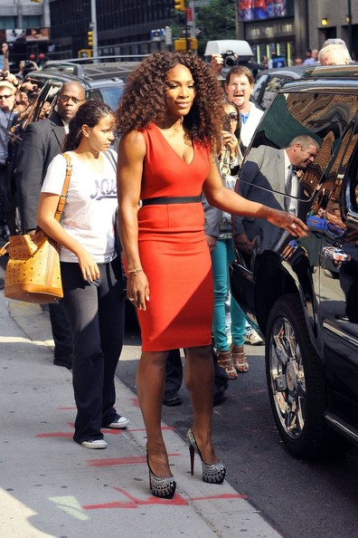 serena-williams (3)