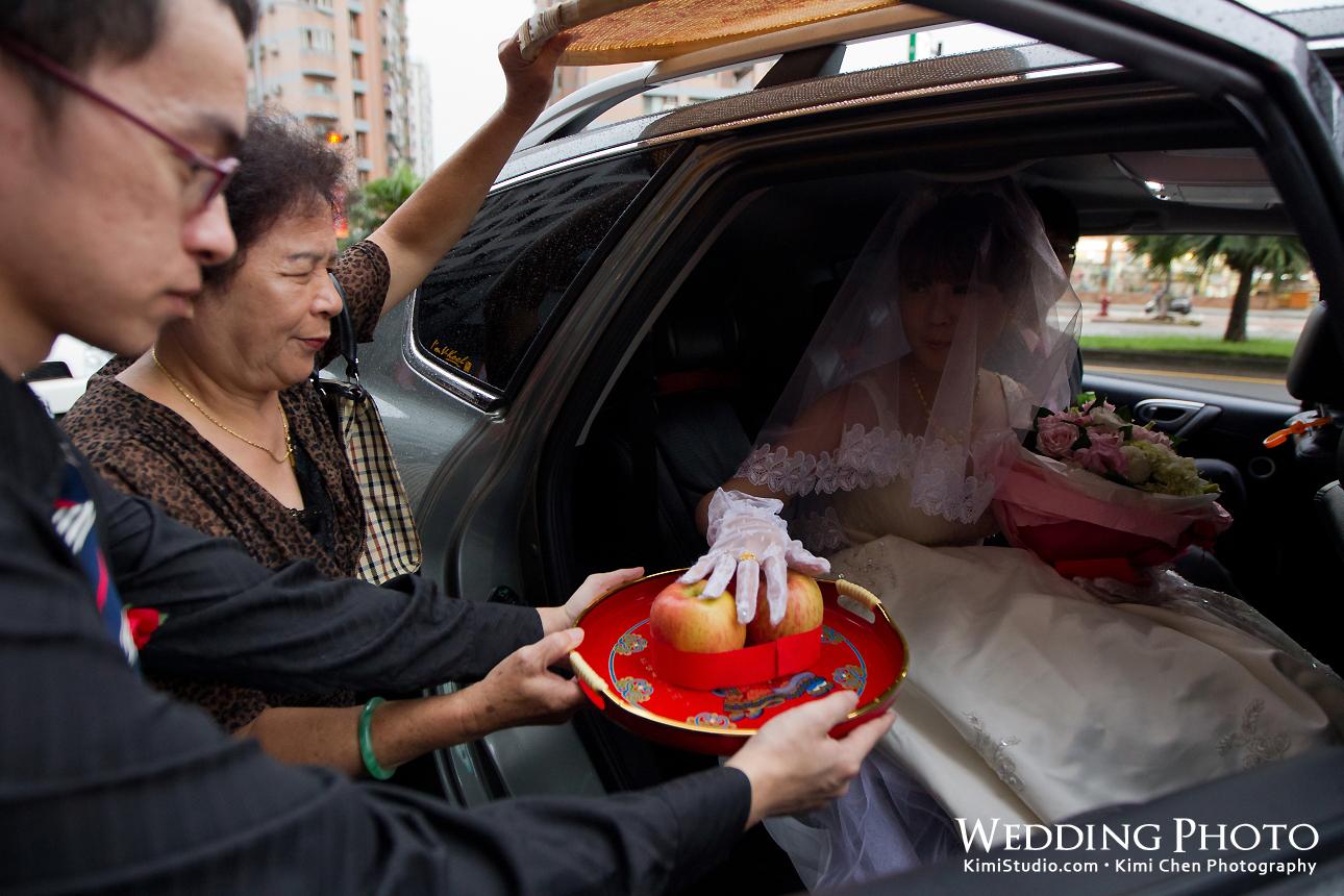 2012.07.22 Wedding-098