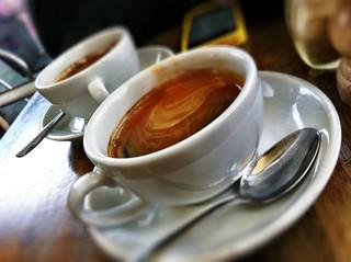 Coffee will increase memory
