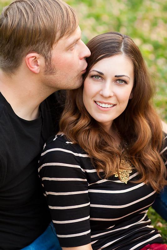 Jessica and Tim Favorites-21