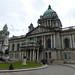 Small photo of Belfast