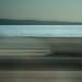 silk road #24 by chrisfriel