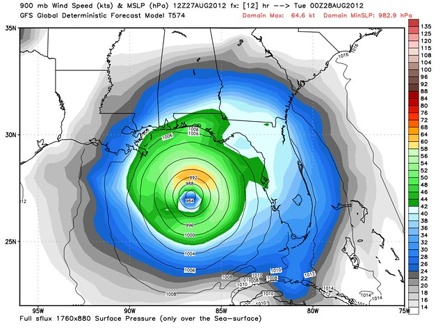 gfs_mslp_uv900gulf_tropical_5