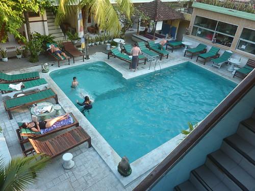 Bali - Legian (80)