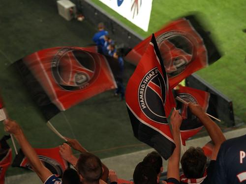 apuestas de futbol PSG