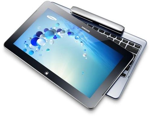 Samsung Ativ Smart PC dan Smart PC Pro (1)
