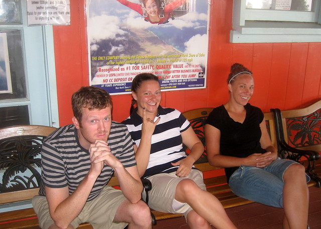 Hawaii - August 2012 163