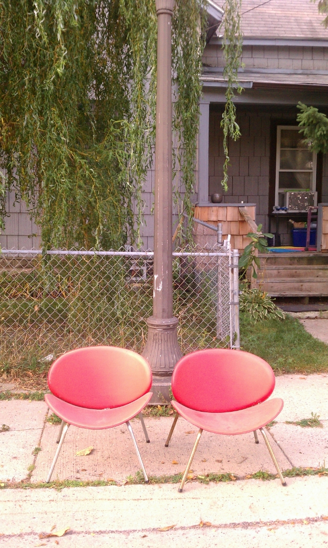 Twin Chairs_small