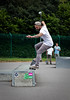 "Dominic Kolodziej - Nollie Nosegrind @ Windsor <a href=""http://liabilityskate.blogspot.com"" rel=""nofollow"">liabilityskate.blogspot.com</a> <a"
