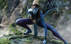 Avatar - Inspiration (1)
