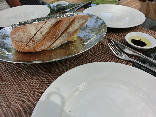 "Restaurant ""Sands"""