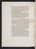 Greek supplied in manuscript in Suetonius Tranquillus, Gaius: Vitae XII Caesarum