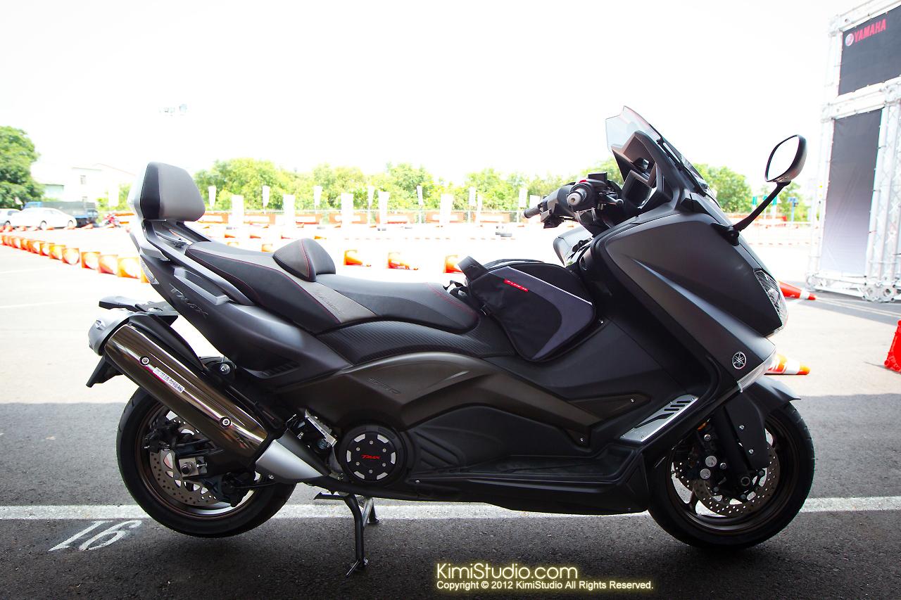 2012.09.01 T-MAX 530-010
