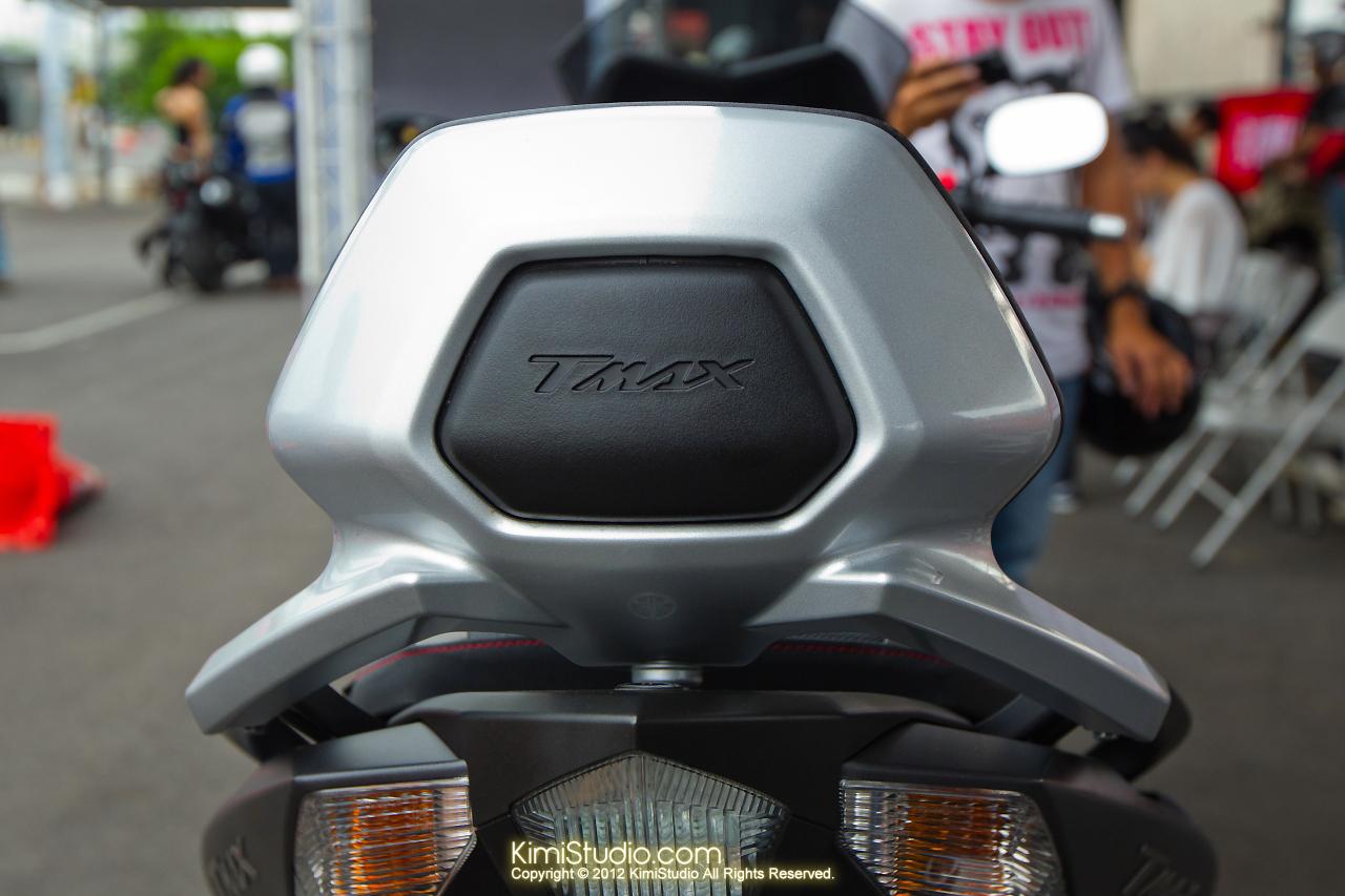 2012.09.01 T-MAX 530-089