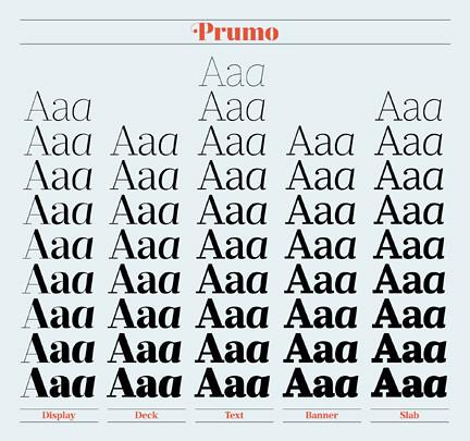 prumo1