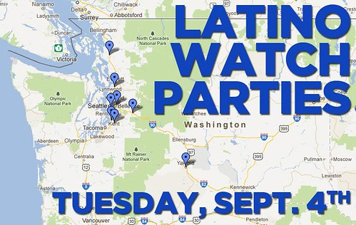 Latino-Watch-Parties