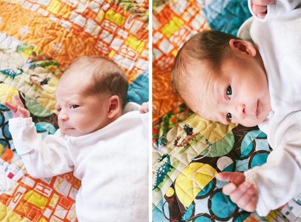 jaxharmon_newborn_oskar_23