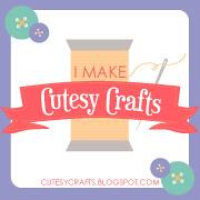 I-make-cutesy-crafts-button