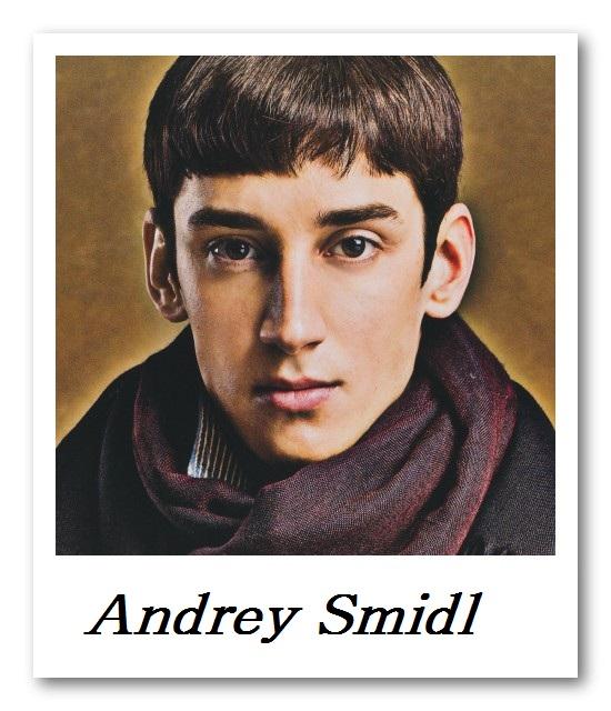 DONNA_Andrey Smidl0020(POPEYE722_2011_08)