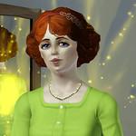 Lina_sparkles