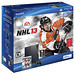 PS3 NHL 13 Bundle for Canada