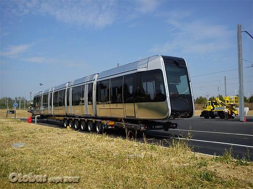 Présentation des bus 7938520488_68e3882893
