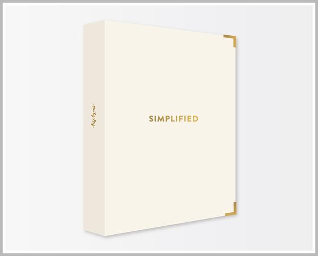 simplifiedplanner1