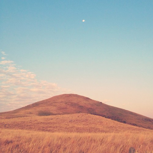 summer sunlight nature field landscape midwest soft earth surreal northdakota iphone buttes instagram