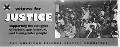 1987 LGBT right