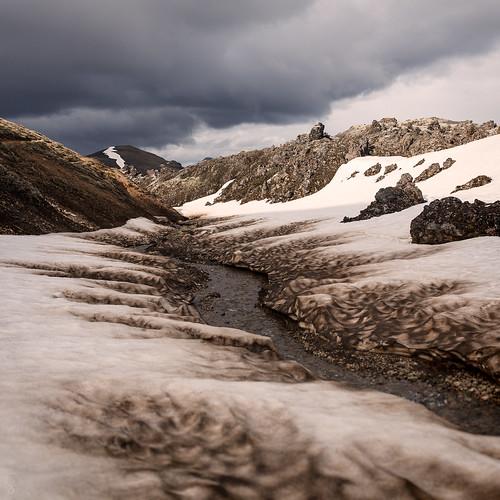 square lava iceland overcast landmannalaugar canon1740mm cameracanon5d2