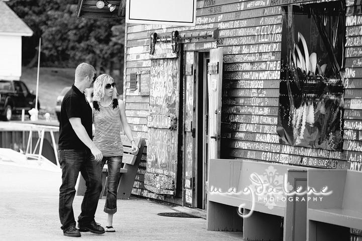 door-county-wedding-engagement-photo-pictures3