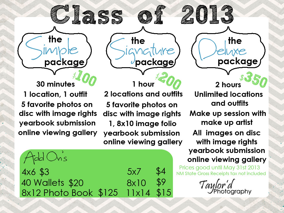 senior packages_blog