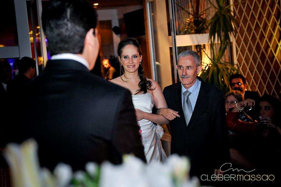 Casamento Monah e Paulo no The view bar em São Paulo-40