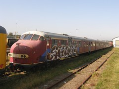 Plan U 113(Amersfoort 8-9-2012)