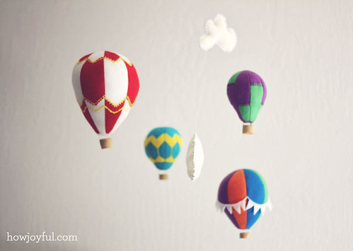 hot-air-balloon-mobile-7