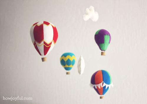 hot-air-balloon-mobile-7